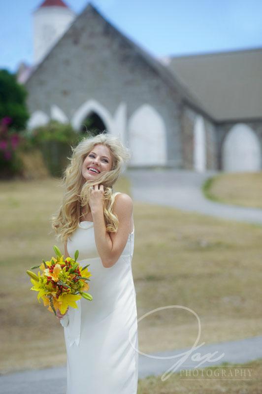 Jax Photography Destination Weddings 50