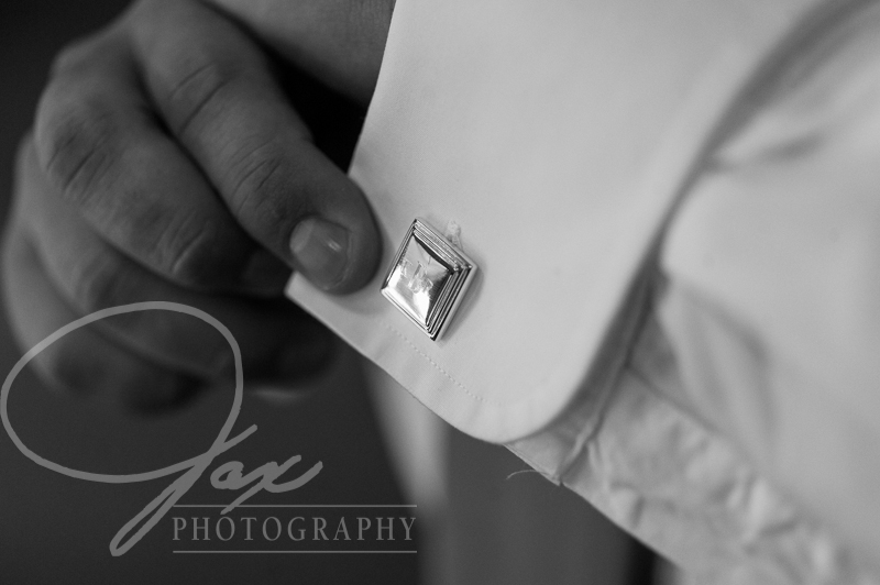 09162012 Jax Photography 1 0007