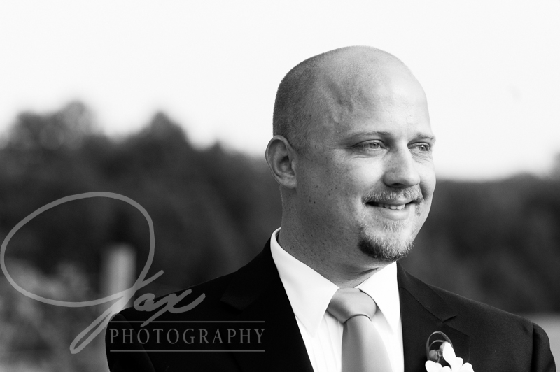 09162012 Jax Photography 1 0013
