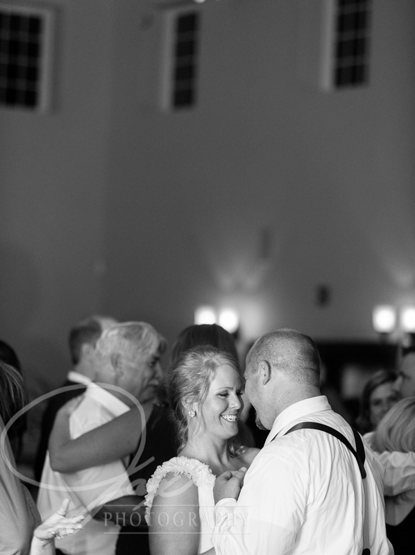 0042_jax_photography_1451_09162012_awkb_WED