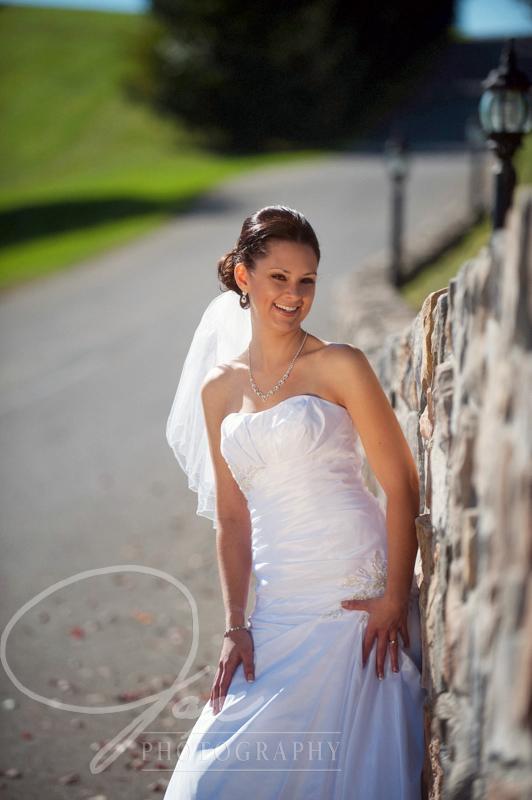 MD Wedding photographers Jax Photography