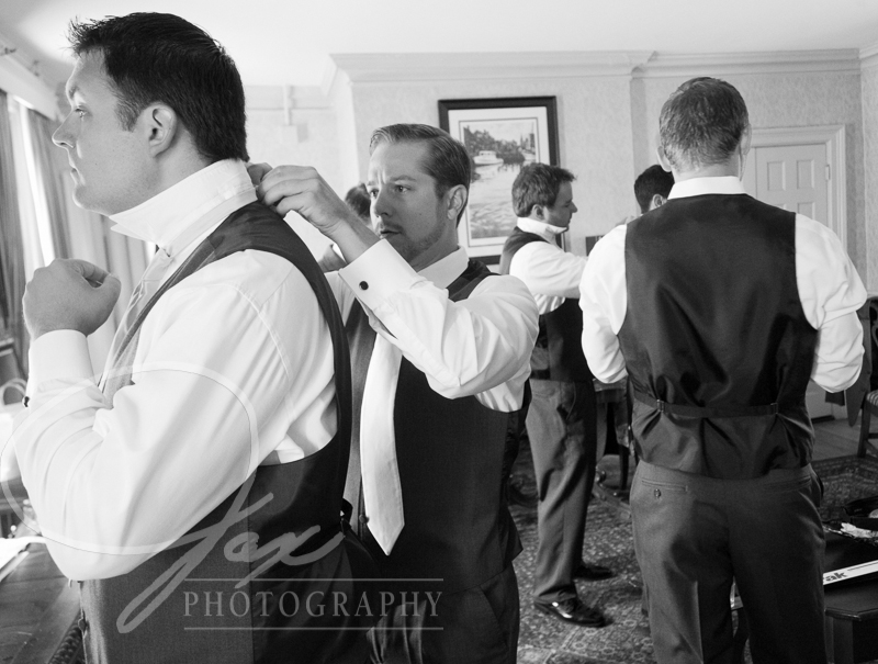 September Annapolis Maryland Wedding 002