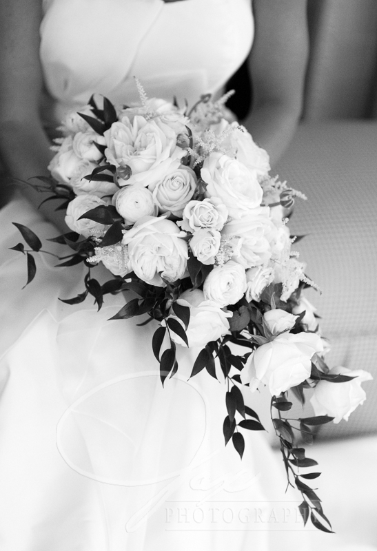 September Annapolis Maryland Wedding 005