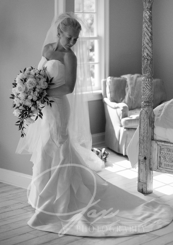 September Annapolis Maryland Wedding 006