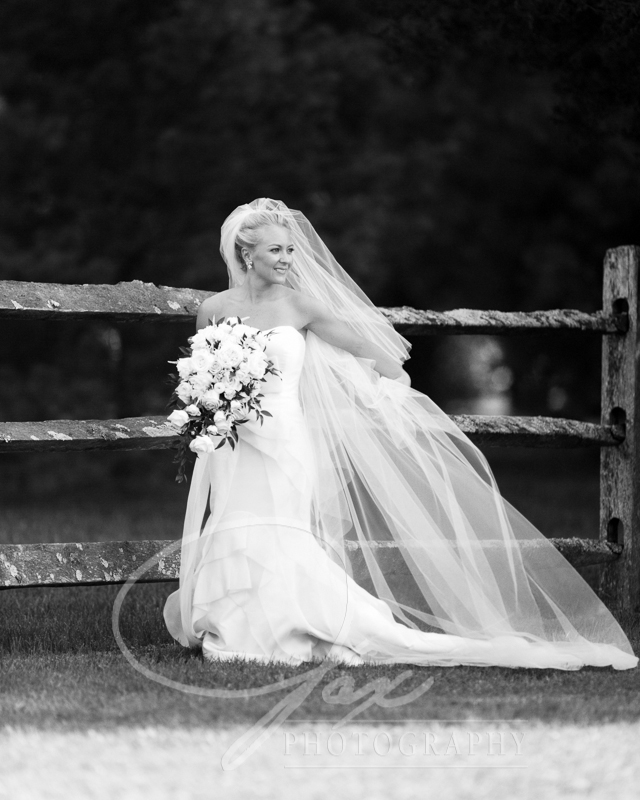 September Annapolis Maryland Wedding 007