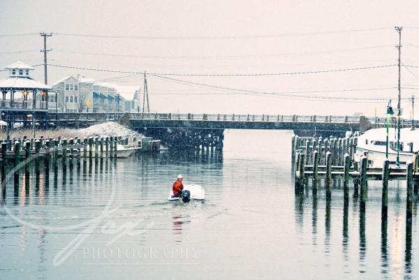 Chesapeake Beach Jax Photography THREE