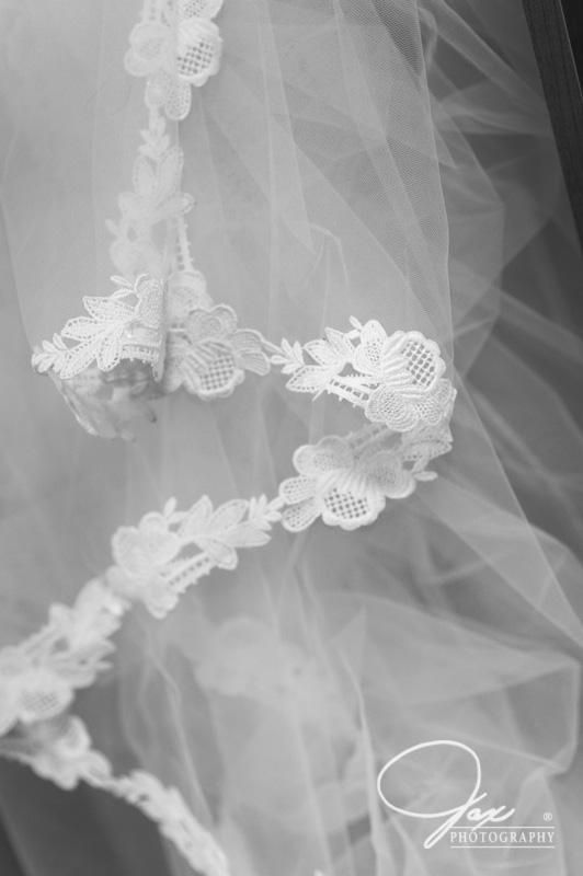 012_annapolis_maryland_wedding_photography_jax
