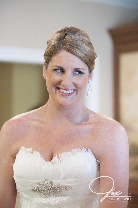 016_annapolis_maryland_wedding_photography_jax