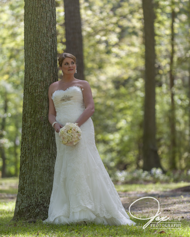 017_annapolis_maryland_wedding_photography_jax