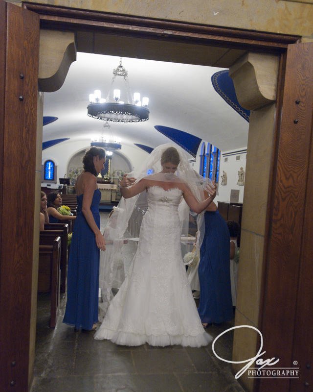 0022_annapolis_maryland_wedding_photography_jax