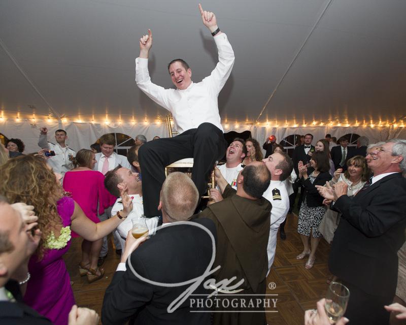 Maryland Wedding Photographers