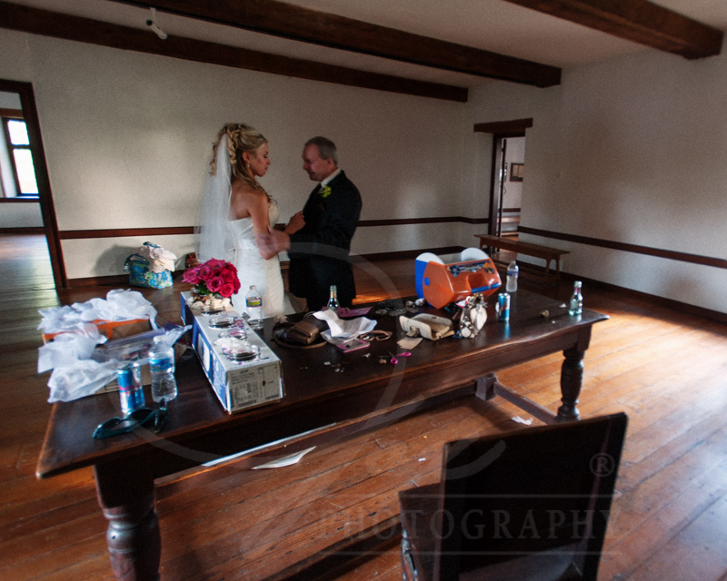 jax_photography_september_01_md_wedding-10