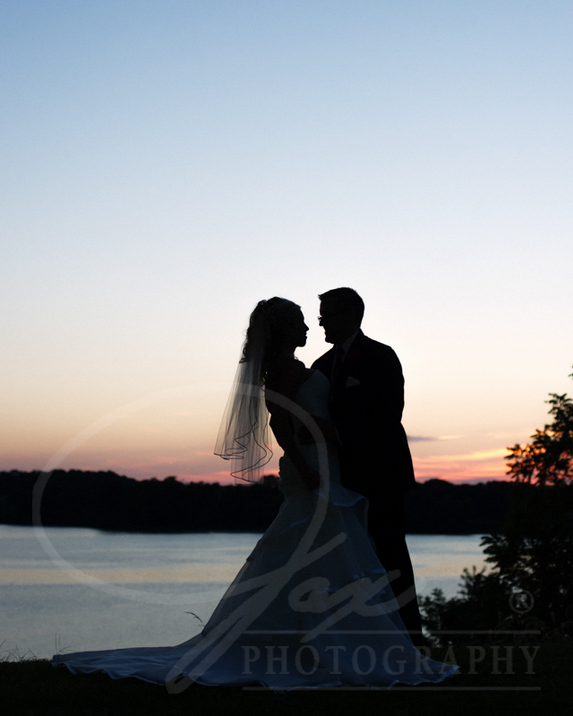 jax_photography_september_01_md_wedding-18