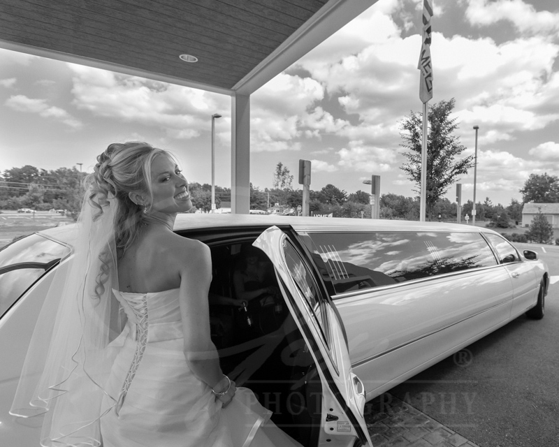 jax_photography_september_01_md_wedding-2