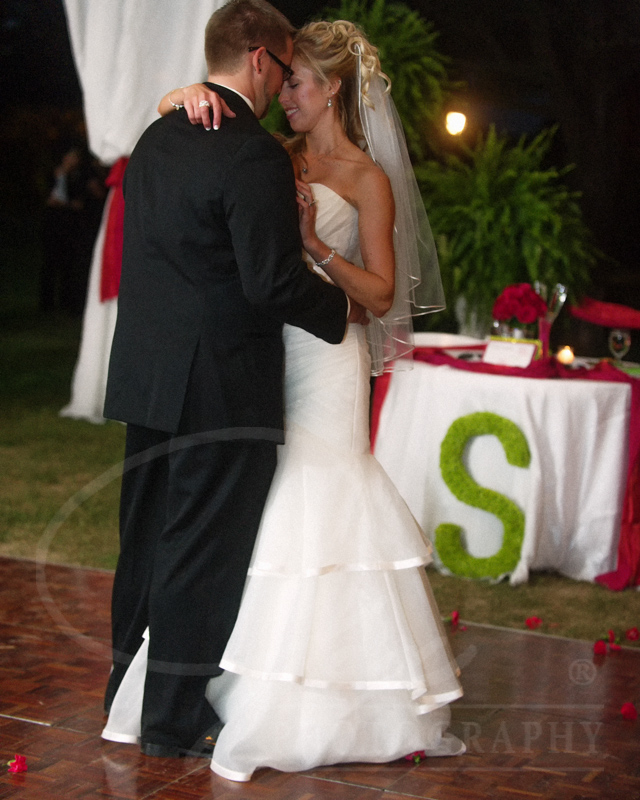 jax_photography_september_01_md_wedding-20