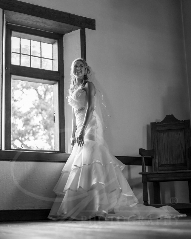 jax_photography_september_01_md_wedding-8