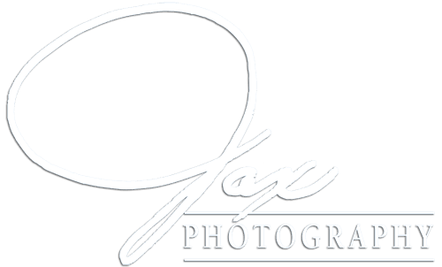 Jax Photography ®