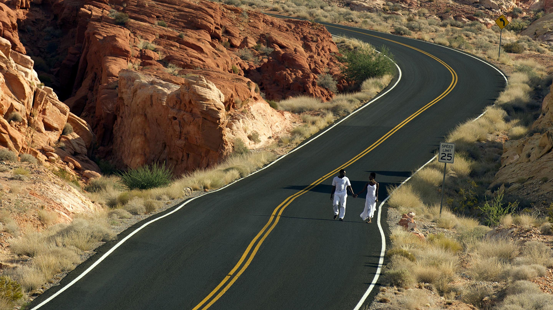 destination-engagement-nevada-dessert-celebrity-jax-photography-valley-awesome