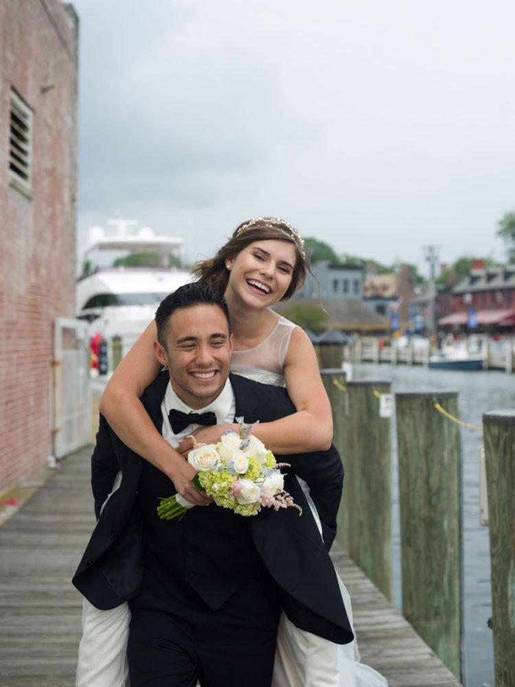 elope-annapolis-photography