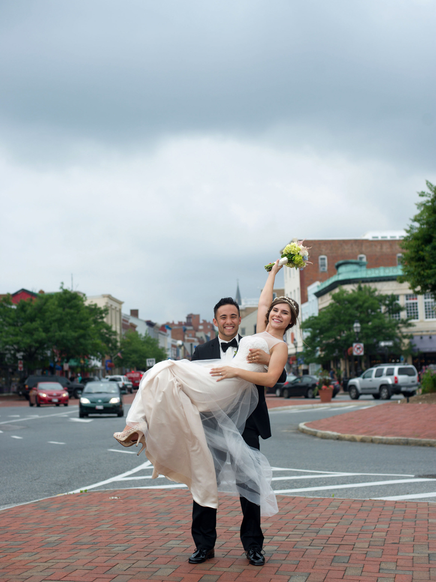 elope-photographers-annapolis-md