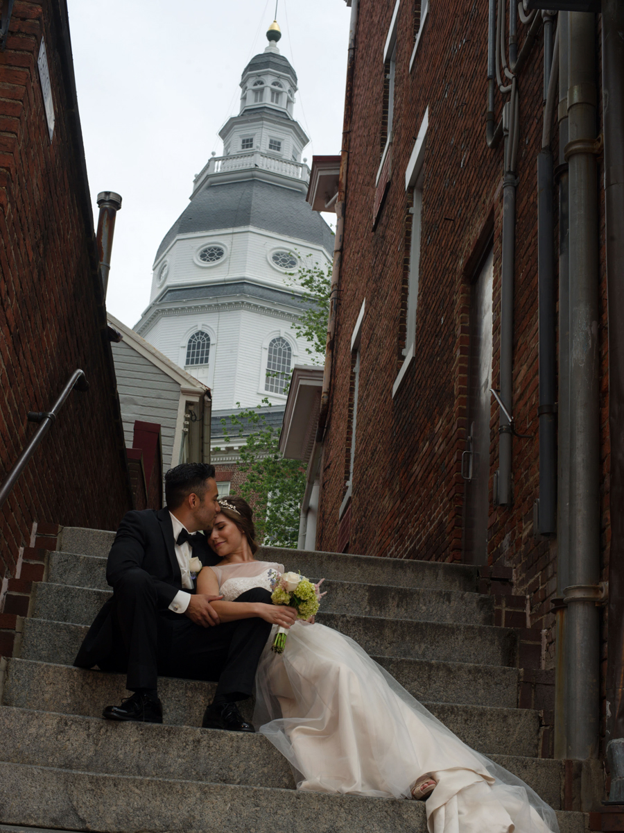 elope-wedding-photography-destination and elopement-experts-md-dc-world-wide