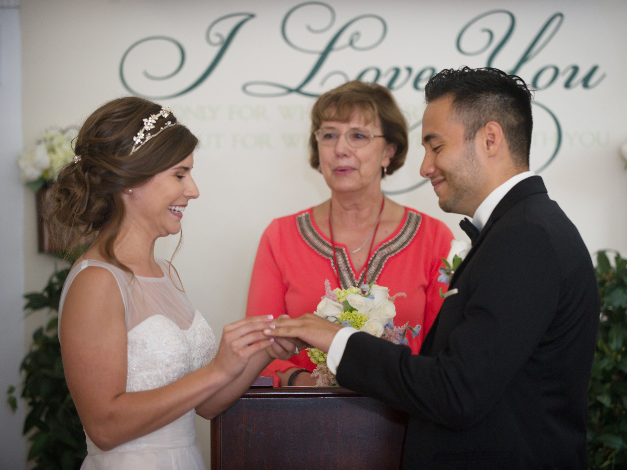 elope-photography-vows-jax-photography
