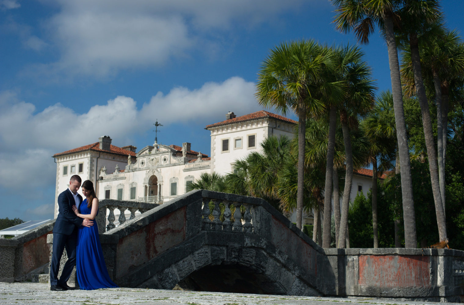 luxury destination engagement shoot the best luxury wedding photographers in the world