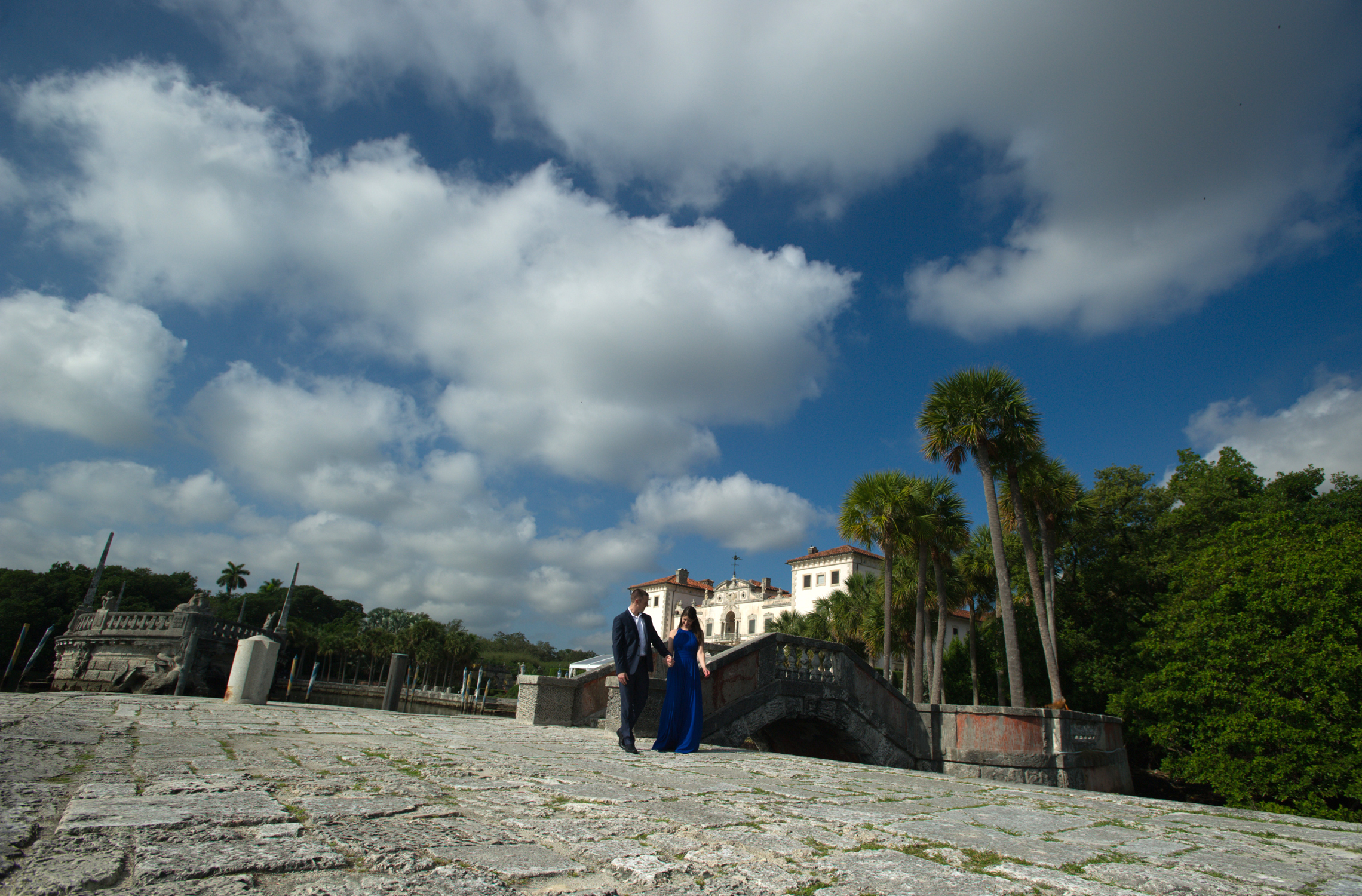 miami-destination-engagement-photography-jax-photography-high-end-1b