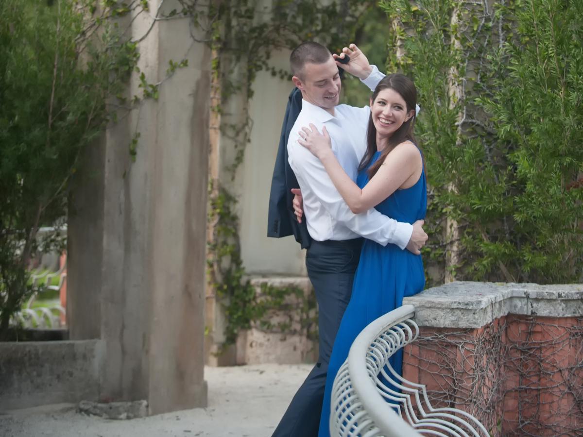 engagement photographers who travel-destination photographers-md-dc-va-miami-arizona