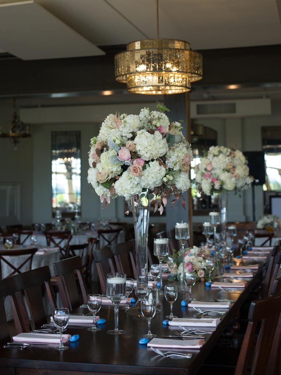 wedding  photography maryland dc destination proposal