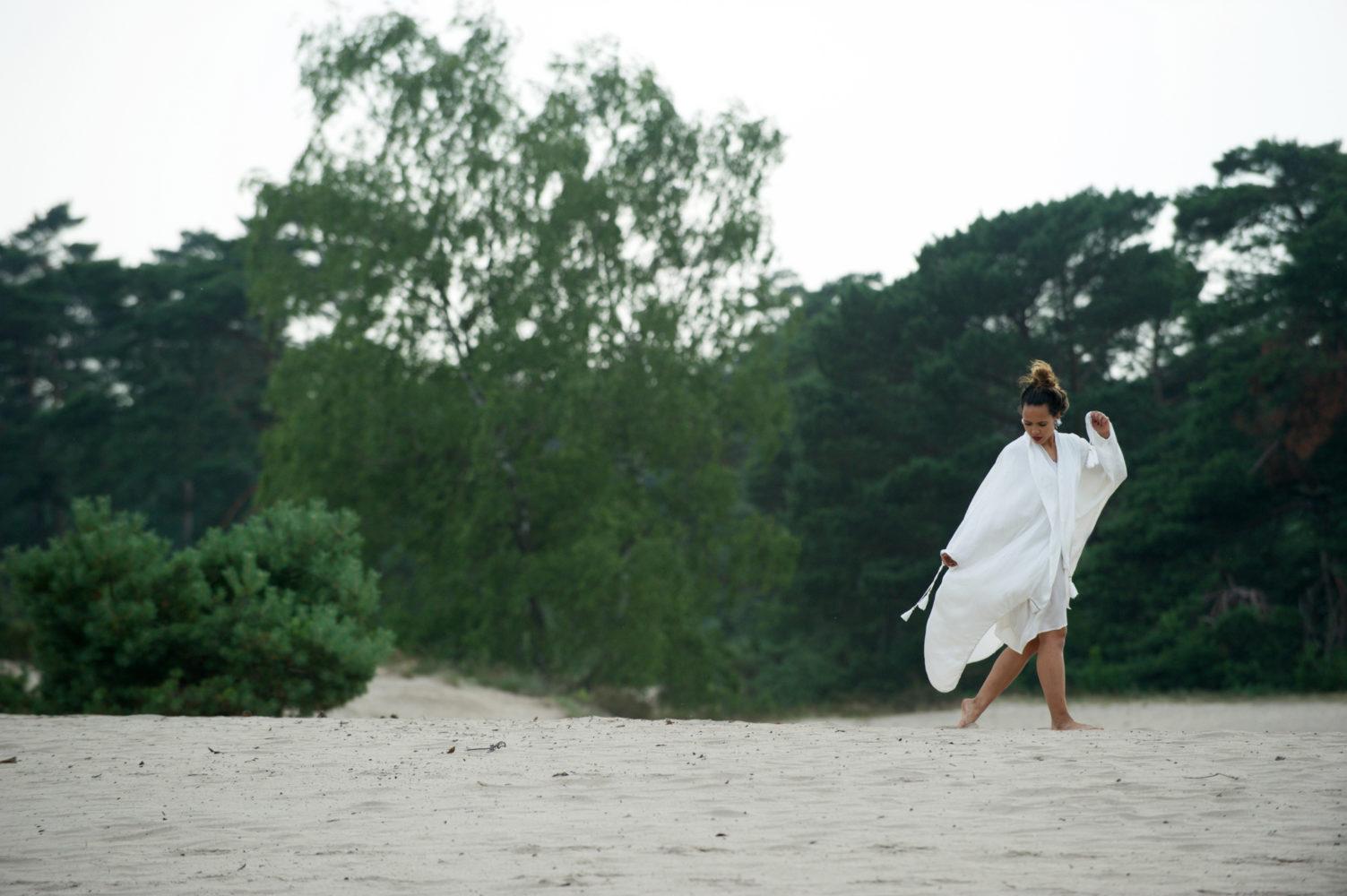 destination photography weddings engagement bachelorette shoot party