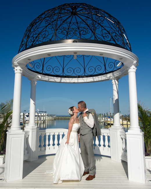 010_waterfront_wedding_june