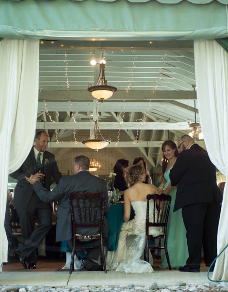 012_havre-de-grace-may_wedding