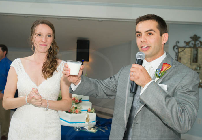 015_waterfront_wedding_14_june