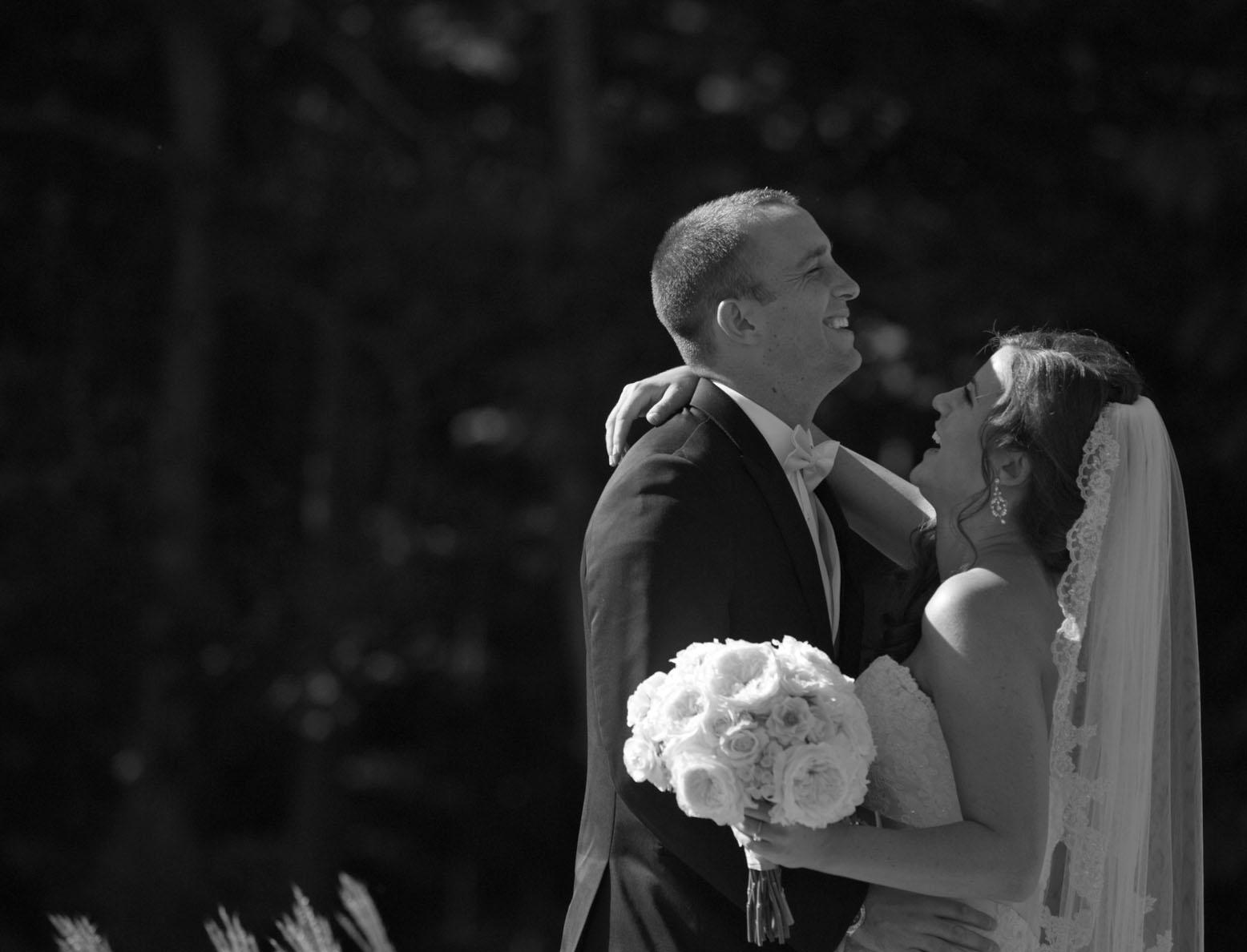 MD DC VA wedding photographer
