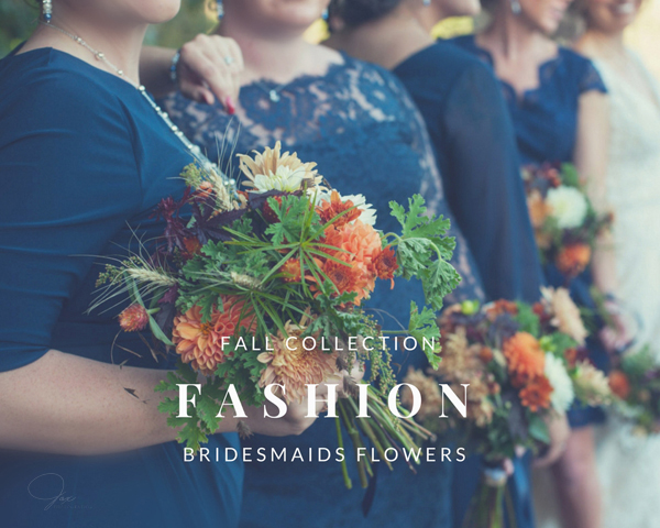 green-fall-flower-style-bridesmaids-jax-photography