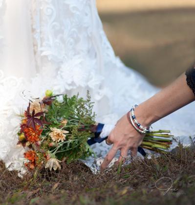 unique-wedding-flower-photos-dc-jax-photography